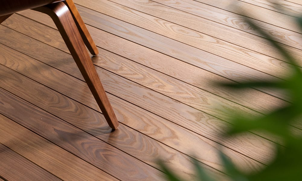 New York Porch Flooring Distributor | Ceramic Porch Tiles Distributor | Porch Tiles Distributor | New England Porch Tiles Distributor
