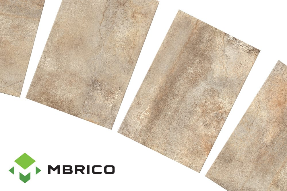 MBrico Decking Distributor | Porcelain Deck Tile Distributor | Porcelain Tile Decking | MBrico Distributor New York