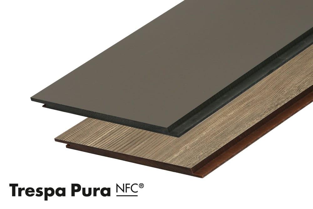 Trespa Pura NFC Siding | Trespa Pura Composite Siding | New York Composite Siding Distributor | New England Composite Siding Distributor