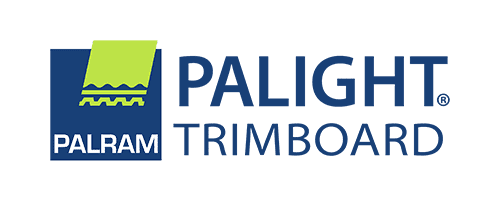 New York Palight Trimboard Distributor | PVC Trim Distributor | New England Palight Trimboard Distributor