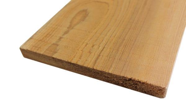 Western Red Cedar A&BTR Boards | A&BTR Cedar Boards | Real Cedar Lumber Supplier | New England Western Red Cedar Distributor