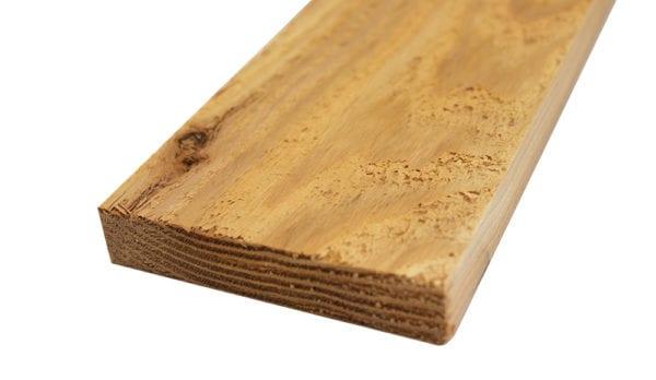 Knotty Western Red Cedar | Cedar Select Knotty Boards | Western Red Cedar Knotty Boards | Real Cedar Supplier New York