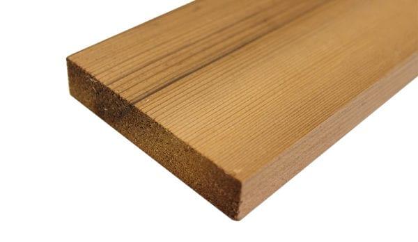 Western Red Cedar Vertical Grade | Western Red Cedar VG Boards | New York Western Red Cedar Distributor | Real Cedar Boards Supplier