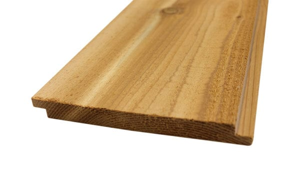 Beautiful Real Cedar Lumber Texture | Western Red Cedar Decking Distributor | New York Western Red Cedar Distributor | New England Western Red Cedar Decking Distributor | Northeast US