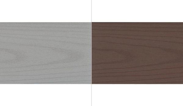 Deckorators Dock Deck Boards | Deckorators Dock Deck Colors | Composite Dock Decking | Slip Resistant Dock Deck Boards