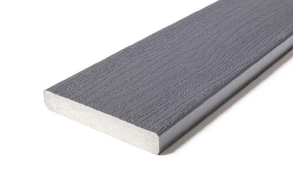 Deckorators Scratch Resistant Decking | Scratch Resistant Composite Decking | Composite Decking New York | Composite Decking New England