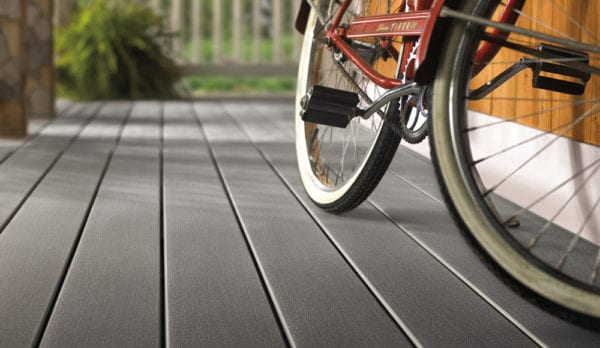 Deckorators Decking Distributor | Deckorators Traction Decking | Deckorators Composite Decking with Traction | Composite Decking | New York & New England Distributor
