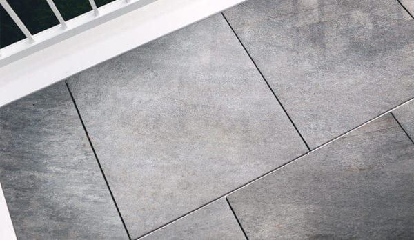 Stain Resistant Decking | MBrico Porcelain Tile Decking | MBrico Decking Distributor | New York & New England | Northeast US