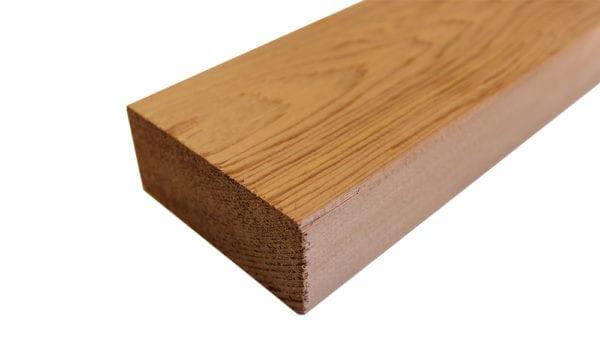 Rot Resistant Cedar Decking | Western Red Cedar Rot Resistance | Rot Resistant Deck Boards | Western Red Cedar Insect Resistance