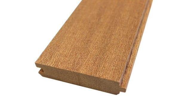 Island Decking Porch Flooring | Exotic Hardwood Porch Flooring | Malaysian Hardwood Porch Flooring Distributor | Tropical Hardwood Porch Flooring Distributor