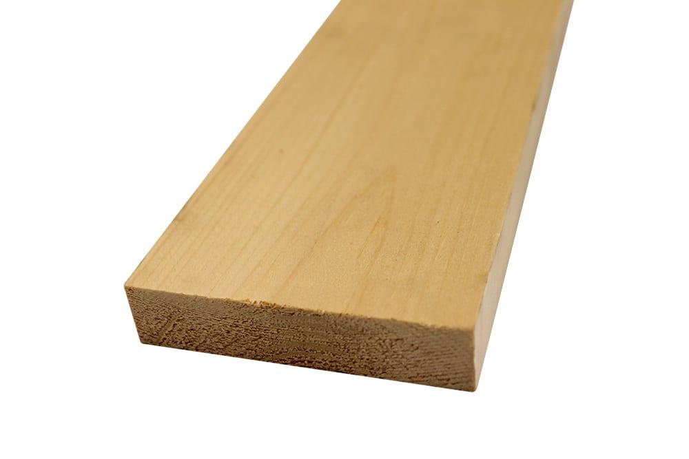 Eastern White Pine Boards | Pine Boards & Trim Supplier | Pine Boards & Trim Distributor | New England Pine Distributor