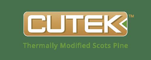 Cutek Wood Protection Applicator   Certified Cutek Applicator   Cutek Factory Prefinishing Program