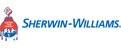 Sherwin-Williams Approved Applicator | Sherwin-Williams Assured Applicator Certification