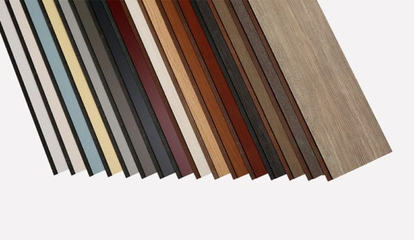 Trespa Composite Siding | Trespa Colors | New York Trespa Siding Distributor | Trespa Cladding Distributor | New York Siding Distributor | New England Trespa Siding Distributor