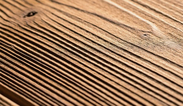 Rugged Spruce Wood | Rustic Wood Texture | Brushed Wood Texture