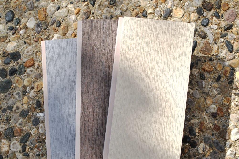 Deckorators Porch Flooring Colors | Composite Porch Flooring Colors | Composite Tongue and Groove Porch Flooring Colors | New England Porch Flooring Distributor