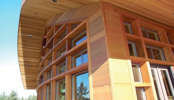 Real Cedar Insulator | Western Red Cedar Lumber | Western Red Cedar Siding Distributor | New York Western Red Cedar Distributor | New England Western Red Cedar Siding Distributor | Northeast US