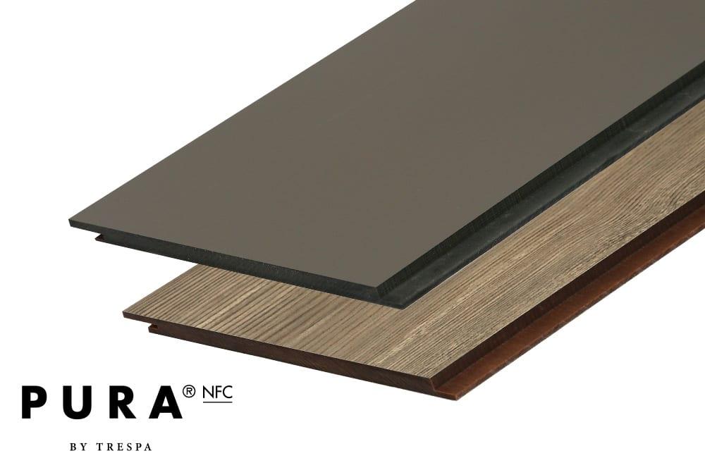Pura® NFC by Trespa Siding | Trespa Pura Composite Siding | New York Composite Siding Distributor | New England Composite Siding Distributor
