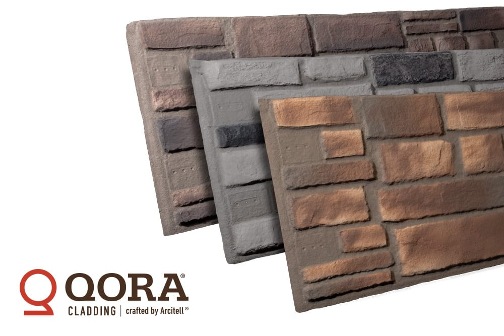 Stone Siding Panels Exterior | Stone Veneer Siding Panels | Exterior Stone Wall Cladding Panels | Stone Cladding Sheets