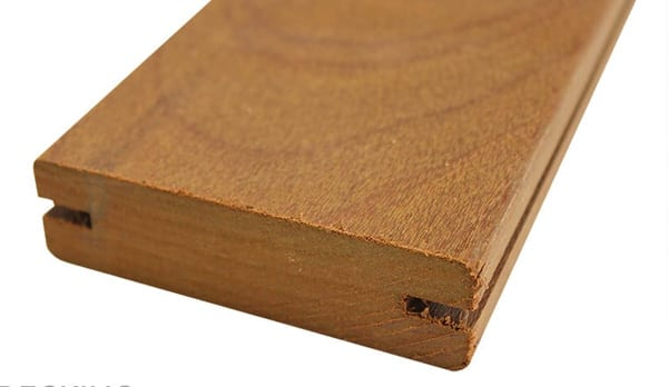 Brazilian Hardwood Ipe | Ipe Decking Supplier | Exotic Wood Decking | New York Beleza Decking Distributor