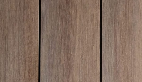 Ipe Hardwood Decking | Brazilian Ipe Decking | Exotic Hardwood Decking | New England Beleza Decking Distributor