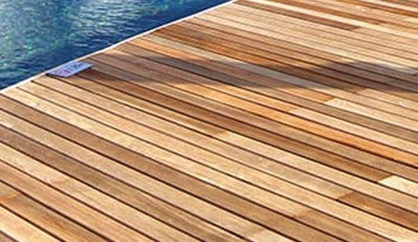 Brazilian Hardwood Ipe | Ipe Decking Supplier | Exotic Wood Decking | Beleza Decking Distributor