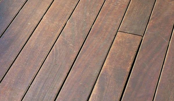 Tropical Wood | Tropical Exotic Hardwoods | Exotic Wood Lumber Distributor | Exotic Wood Species