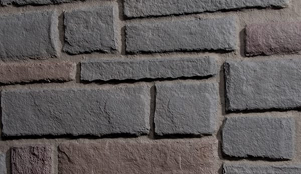 Lightweight Stone Cladding | Composite Stone Siding | Foam Stone Cladding | Fibreglass Stone Cladding