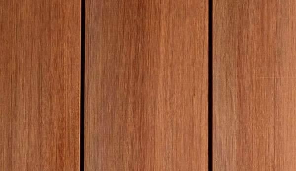 Red Balau Hardwood Decking | Red Balau Decking | Exotic Hardwood Decking | New York Kirana Decking Distributor