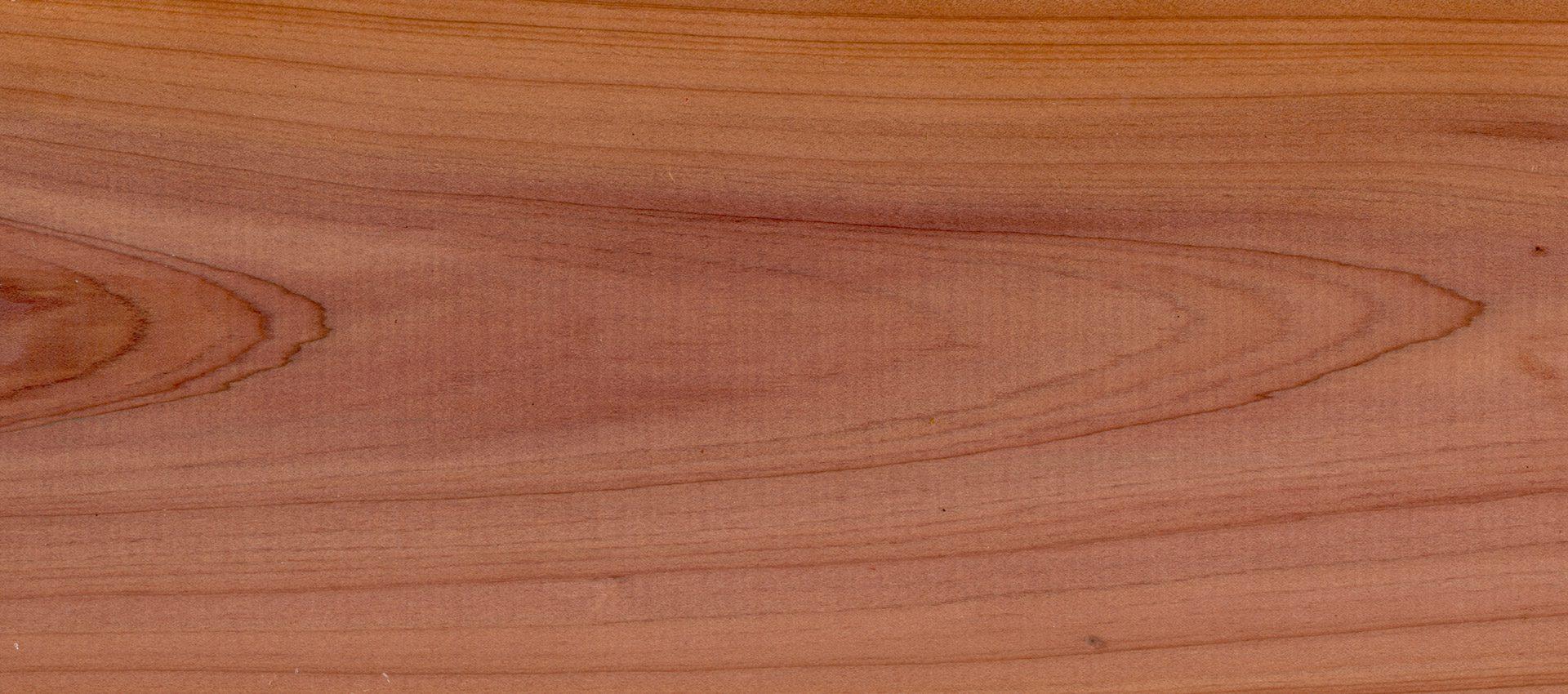 Western Red Cedar Lumber   Western Red Cedar Wood   Western Red Cedar Boards   Cedar Distributor